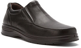 Naot Footwear Men's Gary