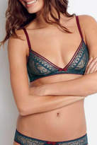 Huit Unique Soft Bra