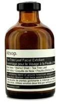 Aesop Tea Tree Leaf Facial Exfoliant, 1.1 Ounce