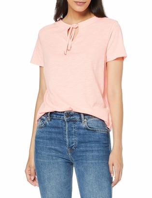 Cecil Women's 313630 T-Shirt