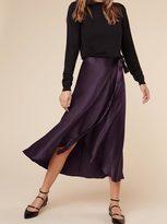 Reformation Moon Skirt