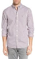 Gant Men's Check Sport Shirt