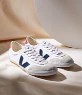 Lou & Grey Veja Volley Sneakers