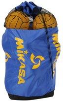 Mikasa Duffel Water Polo Ball Bag 2500