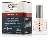 Dermelect Immaculate Nail Cleanser Prep 12ml