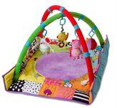 Taf Toys Taf ToysTM Newborn Gym Play Mat