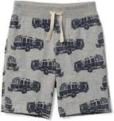 Gap Print shorts