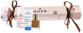 Nuxe Winter Skincare Cracker
