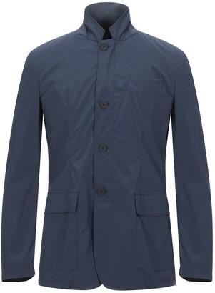 Allegri Suit jackets