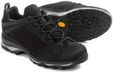 Hanwag Belorado Low Hiking Shoes - Nubuck (For Men)