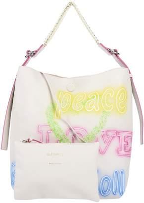 De Couture par VINCIANE STOUVENAKER Handbags - Item 45487739NP