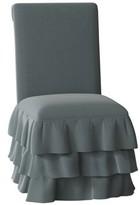 Sloane Bluffton Side Chair Whitney