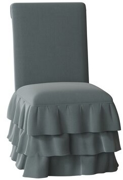 Sloane Bluffton Side Chair Whitney