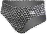 adidas Boys' Web Brief Swimsuit 8150212