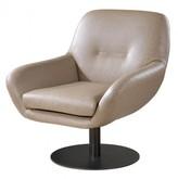 Lulu & Georgia Devin Swivel Chair