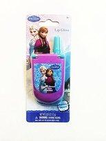 Disney Frozen Lip Gloss Filled Flip Phone Stocking Stuffer Gift by