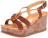 Naya Women's Nalisha Platform Sandal