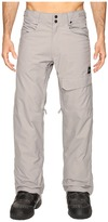 Oakley Whiteroom Biozone Shell Pants