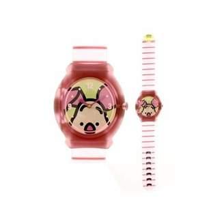 Reloj Disney Unisex Adult Quartz Watch 679324068845