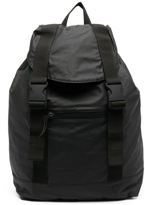 Rains Ultralight Slouchy Backpack