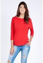 Select Fashion Fashion Zip Back Long Sleeve Boleros - size 8