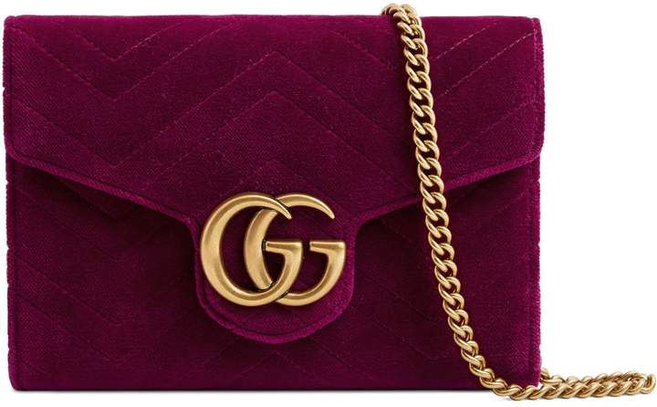 55525f2436ce Gucci Pink Handbags - ShopStyle