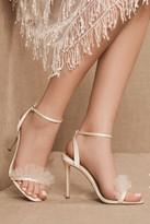 Bella Belle Bridget Heels