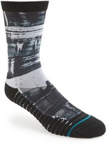 Stance Men's 'Terra' Crew Socks