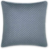 Pip Studio Cosy Square Cushion - 45x45cm - Blue
