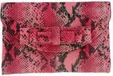 La Fille Des Fleurs Handbags - Item 45294041