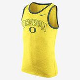 Nike College Cotton Arch (Oregon) Men's Tank Top