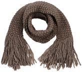 Michael Kors Oblong scarves - Item 46538982