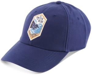United By Blue Men's Cove Baseball Hat