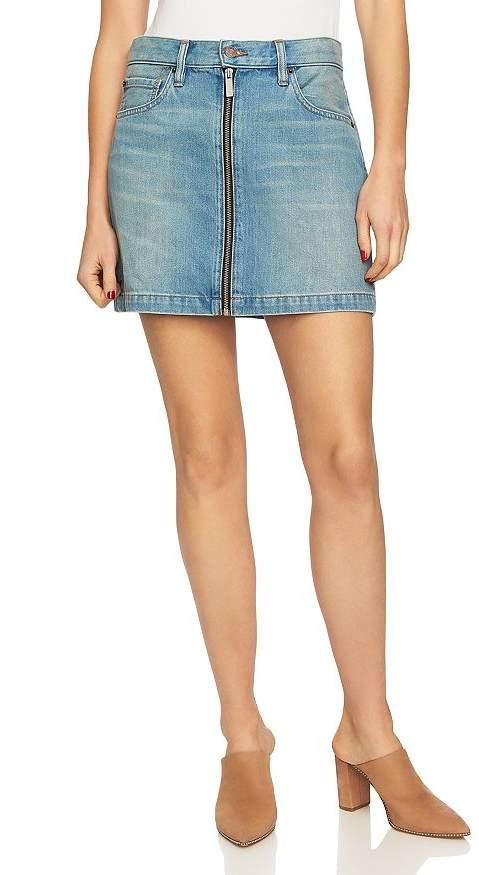 300a118b3 1 STATE Skirts - ShopStyle