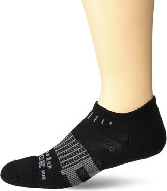 Thorlos VCMU Max Cushion Edge Court Low Cut Socks