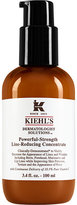 Kiehl's Women's Powerful-Strength-Line-Reducing Concentrate