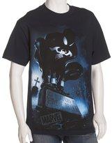 Marvel Mad Engine Men's Sepulcher T-Shirt
