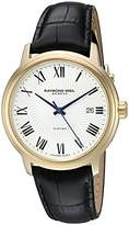 Raymond Weil Men's Watch 2237-PC-00659