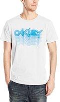 Oakley Men's Fader T-Shirt