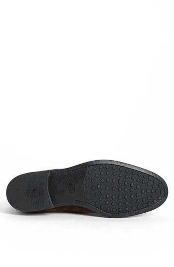 Tod's 'Polacco' Chukka Boot
