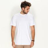City Beach Afends Plain Pocket T-Shirt