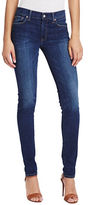 Polo Ralph Lauren Skinny-Fit Jeans