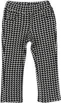 Simonetta Mini Casual pants - Item 13042220