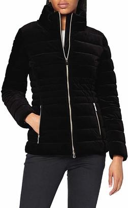 Geox Women's W FELYXA Jacket