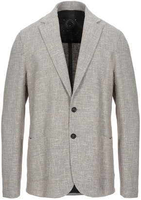 Tonello T-JACKET by Blazers