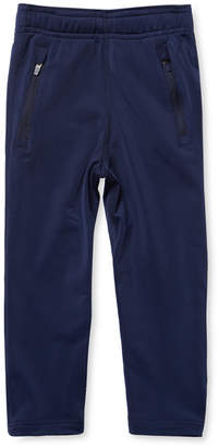 Wes And Willy Performance Pant