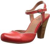 Miz Mooz Women's Nantes Dress Pump