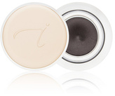 Jane Iredale Jelly Jar Gel Eyeliner - Espresso