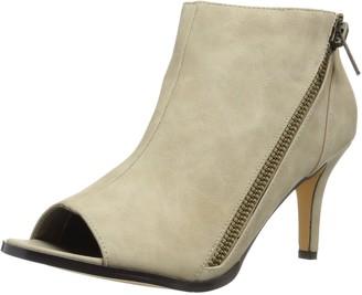 Michael Antonio Women's FANTS-PU Fashion Boot