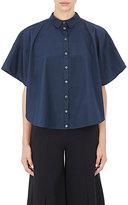 Maud Heline Women's Aristide Shirt